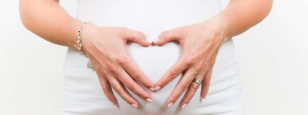Consejos para preservar la fertilidad