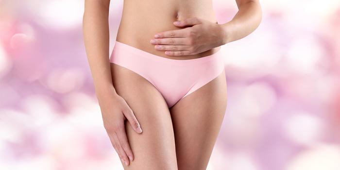 Etapas y pasos de la inducción en la ovulación