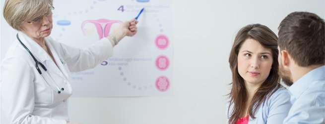 Diferencias-entre-infertilidad-y-esterilidad