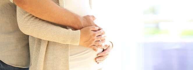 ¿Qué es la inseminación intrauterina?