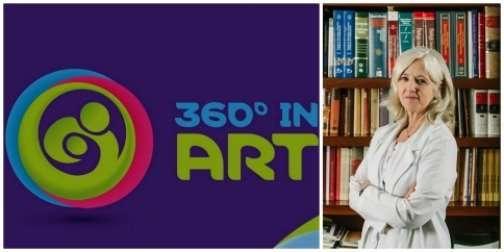 360-in-ART