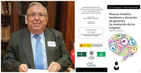 Dr-Caballero-IV-Simposio_small