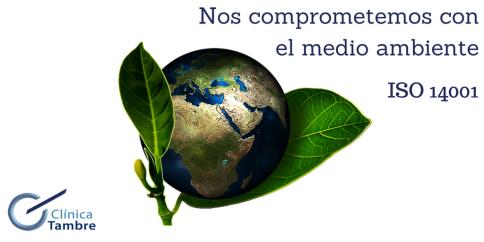 ISO-14001_fondoBlanco