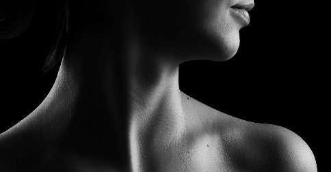 Tiroides-Fertilidad