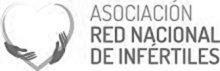 asociacion-red-nacional-infertiles