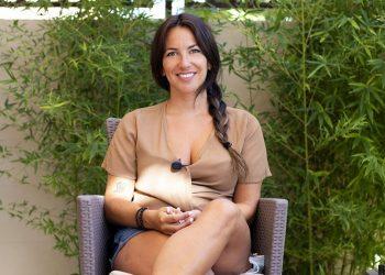 Irene Junquera - Preservación Fertilidad - Tempo - Tambre