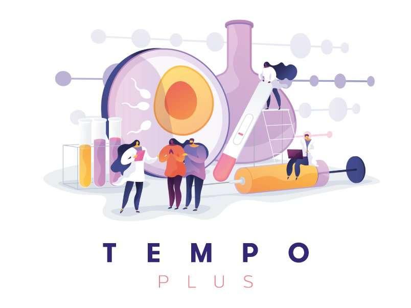 TempoPlus
