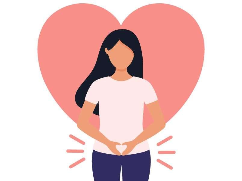primeros-sintomas de embarazo blog